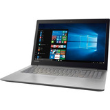 Laptop Lenovo Core I5 8250u 8va Generación, 8gb, 1tb, Oferta