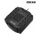 Estabilizador Forza Fvr-1202 8 Tomas Tda Surco-wilson