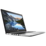Notebook Dell Inspiron 5570, 15.6 , Intel Core I5-8250u