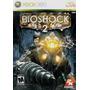 xbox bioshock segunda mano  Lima
