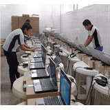 Alquiler De Laptops - Computadoras - Proyectores A Empresas