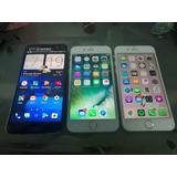 Servicio Tecnico Profesional Smartphone Y Tablets