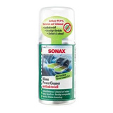 Sonax  Ac Cleaner Limpiador Aire Acondicionado