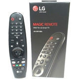 Control Remoto Lg 2018 An-mr18ba Magic Remote Sellado