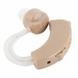 Audifonos Ortopedicos Amplificador De Sonido