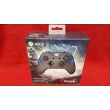 Mando Xbox One S  Gears Of War 4 Jd Fenix Nuevo Sellado