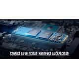 Memoria Interna Intel Optane 32gb Unidad En Estado Sólido