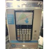 Calculadora Hp Prime V3 Lote 2019 Nuevo Sellado + Garantia
