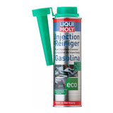 Liqui Moly Limpia Inyec Injection Reiniger 300ml