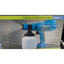 Compresora Pintar +nuevo +emitimos Boletal+delivery