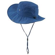 d10d2169bbd Sombreros Hombre con los mejores precios del Perú en la web ...