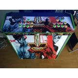 Maquina Arcade Multijuegos Neo Geo   Monedero