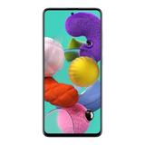 Celular Samsung Galaxy A51 Sm-a515fz