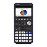 Calculadora Gráficadora Casio Fx-cg50