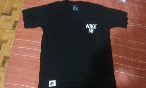 big sale d7885 40992 Poleras Y Polos Nike Sb Stefan Janoski, Compra y Venta