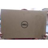 Laptop Dell  Laptitud  7490  Core I7  Octava Generacion Nuev