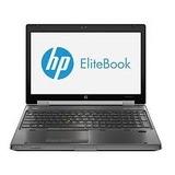 Laptop Hp Workstation 8570w,ci7-qm 8 Nu,16gb, 1tb, V/ddr5