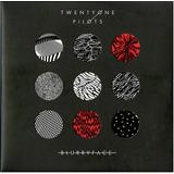 Vinilo Twenty One Pilots - Blurryface