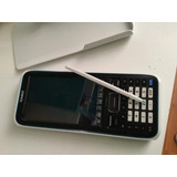 Casio Calculadora Fx C400