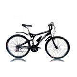 Bicicleta Mtb Urbana De Hombre - Mercado Libre Perú