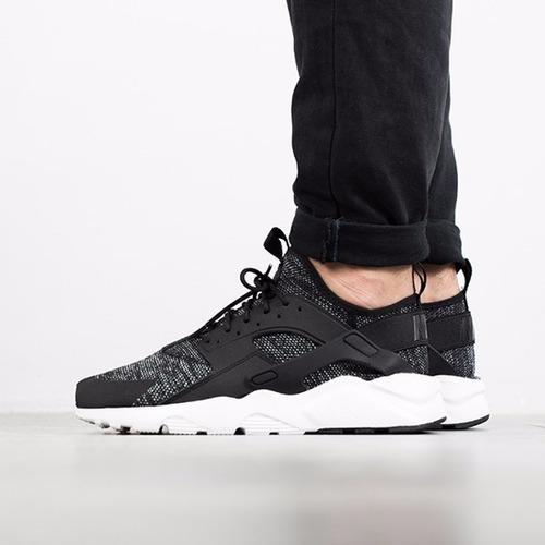 Zapatillas Nike Huarache Run Ultra 2017 Hombre Originales. S . e1d7c4aabdd