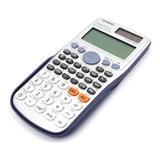 2019nueva Sellada Casio Fx-991la Plus Calculadora Científica