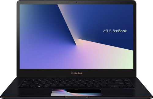 Laptop Asus Ux433fn-a5044t  14.0  I7 8g, 512 Ssd, 2g Ddr5