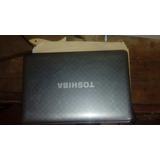 Laptop Toshiba L745 -sp4141cl