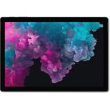 Microsoft Surface Pro 6 12.3 Black 512gb
