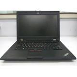 Oferta! Hp / Dell/ Lenovo Ci5 4gb Hdmi 14  Ssd 3 Años Garant