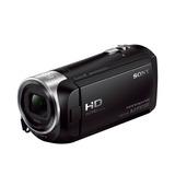 Videocámara Sony Handycam Hdr-cx405