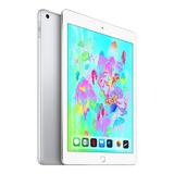 Apple iPad 9.7 32gb 6ta Generacion - Masplay