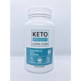 Keto Advanced Burn Fat Dieta Quema Grasa Baje De Peso Eeuu