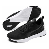 Zapatillas Puma Flyer Runner 192257 02 - Footloose