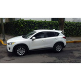 Alquiler Camioneta Mazda Cx5 Similar Hyundai Tucson