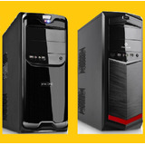 Computadora / Cpu : Intel Core I7 /  O F E R T A !! Nuevo !!