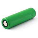 Batería De Litio 3.7v, 18650 Para Todo Tipo De Proyectos