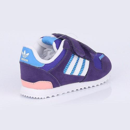 adidas niña zapatillas 26