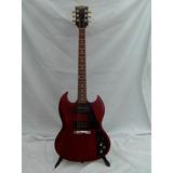 Gibson Sg-2 1971