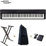 Piano Casio Privia Px 160 Para Estudiantes De Música!!!