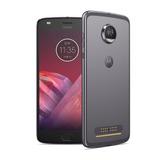 Motorola Z2 Play 4g Cajas Selladas Garantia Tiendas Reales