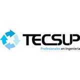 Manuales Cursos De Tecsup Digital Libros Pdf
