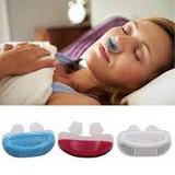 Respirador Nasal Anti Ronquido Purificador De Aire Portátil
