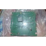 Tarjetas Pcb Main Para Televisore Smart Un40d5500
