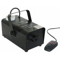 Maquina De Humo 400 Watts Fiestas Discoteca Sicodelicas