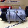 Compresor De Aire Acondicionado Para Vehiculos