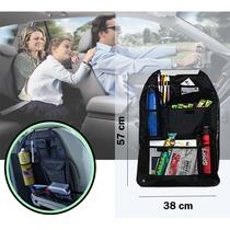 Organizador De Autos Para Viajes Kia Hyundai Chevrolet Carro