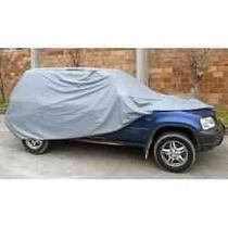 Super Cobertor Funda Para Camioneta, 4x4, Jeep Original