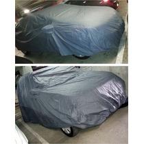 Cobertor Funda Original Pvc Impermeable Uv Autos Camionetas