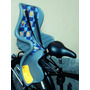 Asiento Para Bicicleta Porta Bebe / Niños